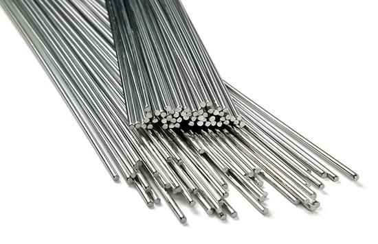 الکترود E10018-M