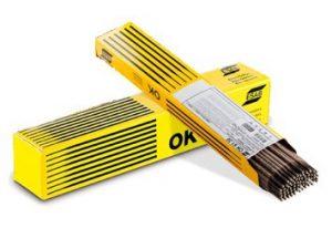 eletrodo ok 63 30 1 1 300x206 - الکترود 9018 ایساب