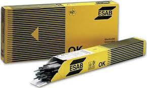 الکترود E 8018–B2