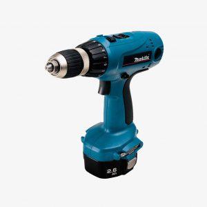shop10 300x300 - محصول نمونه شماره 5