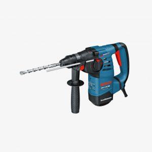 shop7 300x300 - محصول نمونه شماره 8