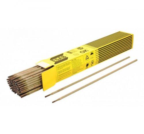 الکترود E 6–UM–60