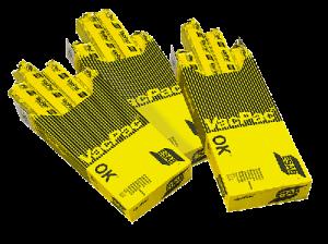 48vacpac boxx3 300x224 - الکترود E 6–UM–60