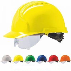 606008 yzxIFtai 1 300x300 - کلاه ایمنی