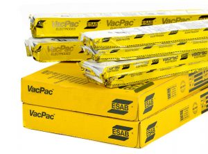 87157646 w640 h640 vacpac cartons  d packages 300x222 - الکترود OK 63.20
