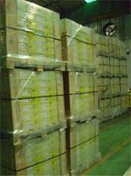 armazenamento arames2 - الکترود E 410