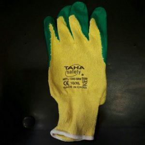 photo ۲۰۱۷ ۱۰ ۲۲ ۰۸ ۱۴ ۱۵ 300x300 - دستکش ضد برش طاها