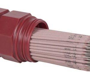 الکترود S-308L.16N هیوندایی