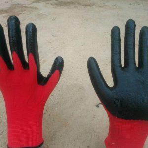 photo ۲۰۱۷ ۱۱ ۰۱ ۱۱ ۴۵ ۵۲ 300x300 - دستکش کف مواد تا بند اول