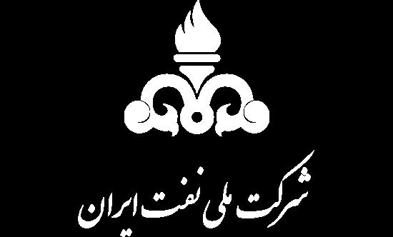 banner3 - نمایندگی ایساب