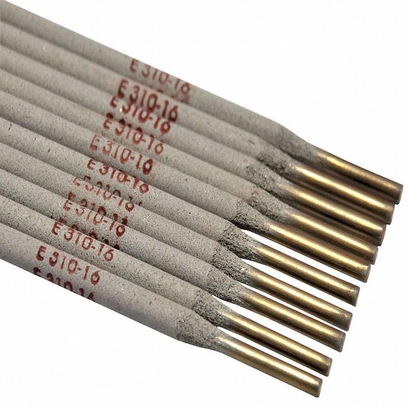 الکترود E310-16 ایساب