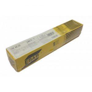 الکترود E610 LH ایساب