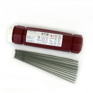 الکترود S-347.16
