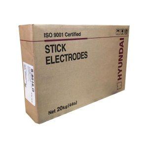 الکترود S-8016.G