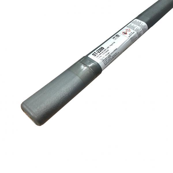 فیلر ST-2209