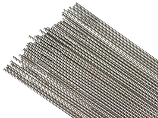 الکترود E7010-G