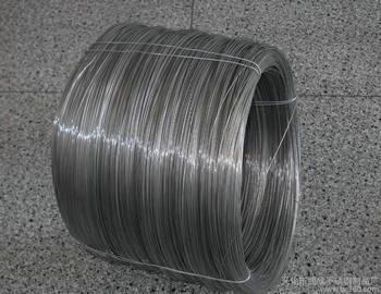 4 - الکترود E81T1-Ni1M J