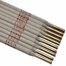 الکترود E11018-M