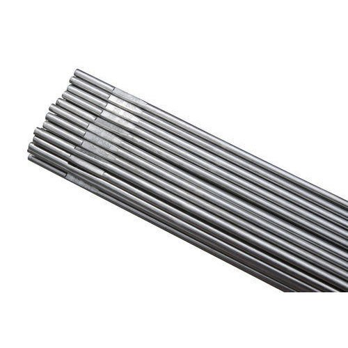 stainless-steel-welding-rods-500×500
