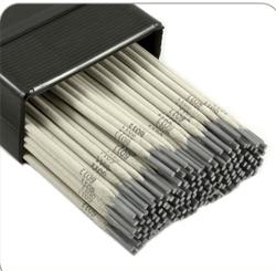 welding-electrodes-e-6013-250×250