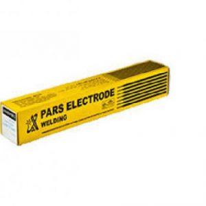 الکترود پارس 7024