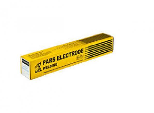 الکترود پارس 1-7018