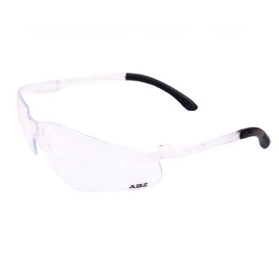 عینک ایمنی پارکسون مدل SS8084