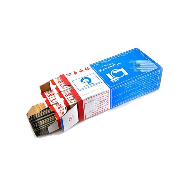 الکترود 6013 آما