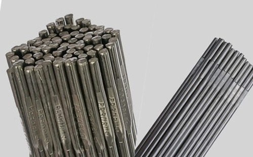 er308h stainless steel filler wire - فیلر ER308H