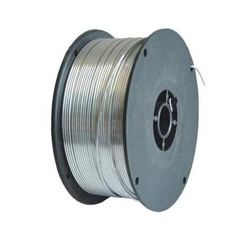 er308lsi stainless steel wire 500x500 1 - فیلر ER308LSi