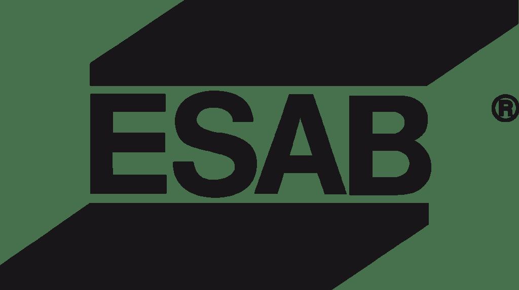 esab logo 1 1024x573 - الکترود ایساب