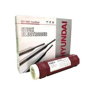 الکترود S-2209.16