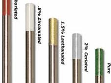 Tungsten Electrodes 227x170 - فروشگاه ایساب