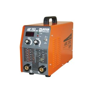 دستگاه جوش اینورتر 250 آمپر ARC 252