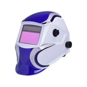 کلاه ماسک اتوماتیک مدل R9000 ADF-206S