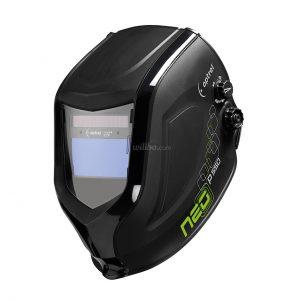 کلاه ماسک اتوماتیک Optrel neo p550 hard hat