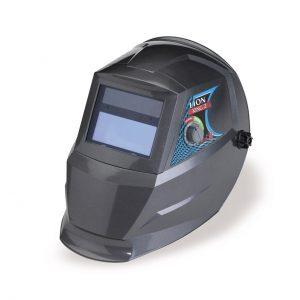 daa9d984d8a7d987 d985d8a7d8b3daa9 d8a7d8aad988d985d8a7d8aadb8cdaa9 optrel d985d8afd984 weldcap hardoptrel weldcap hard auto darkening helmet 613df9e268bfa 300x300 - کلاه ماسک اتوماتیک Sacit مدل Lion King 2